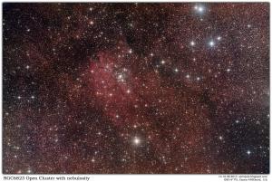 2013-08-16-NGC6823.jpg