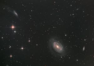 2013-04-16_NGC4725_RGB_2.jpg