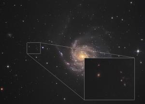 M101-far.jpg