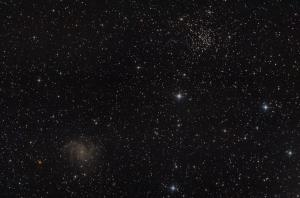 NGC6946.jpg