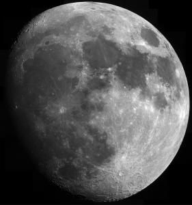 moon-2013-04-21-small.jpg