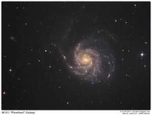 2013-05-09-M101.jpg