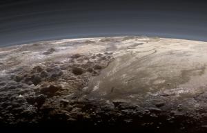 Pluto_Backlit_Ralph_with_MVIC_Color.jpg