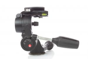 manfrotto3.jpg