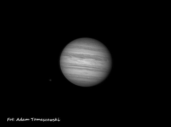 Jowisz1.jpg