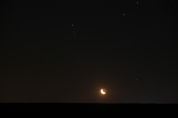 moon_2016_08_28_70mm.JPG