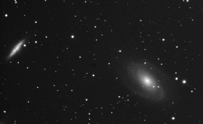 galaktyki_4x60sek_v1_50proc.jpg