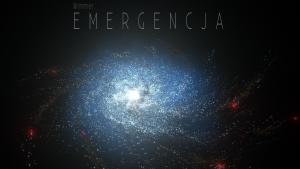 emergencja title.jpg