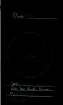 m37_astro-nom.png