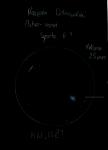 m81_astro-nom.png