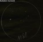 m81_dementorin.png