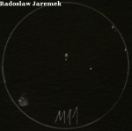 m11_dementorin.png