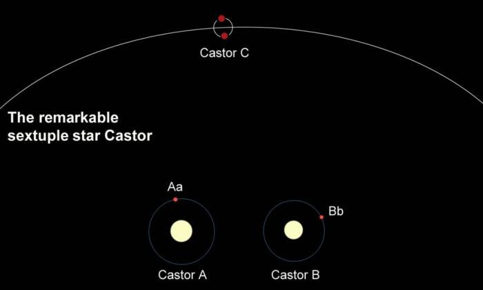 Castor-sextuple-orbit-B.jpg