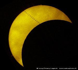 eclipse-iss-20150320.jpg