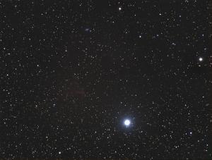 IC59-RGB.jpg