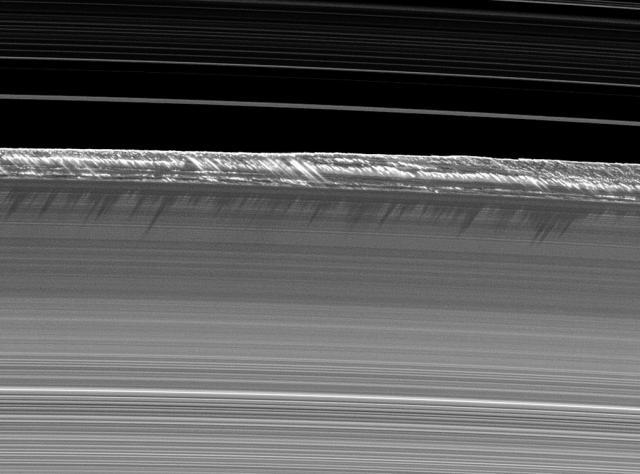 PIA11668_B_ring_peaks_2x_crop.jpg