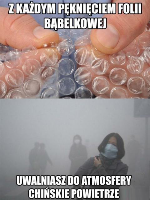 chinskie powietrze.jpg