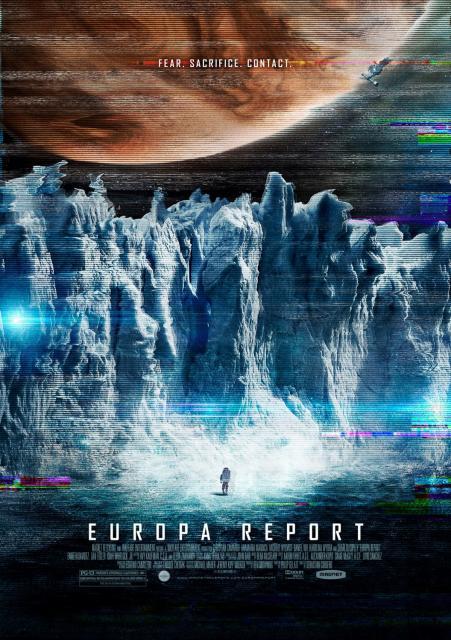 europa_report.jpg