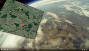 stratosfera.jpg
