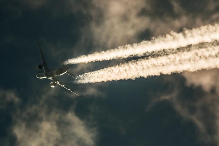 Alitalia chmury.jpg