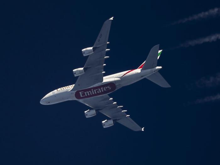 A380 EMIRAT NAJ.jpg
