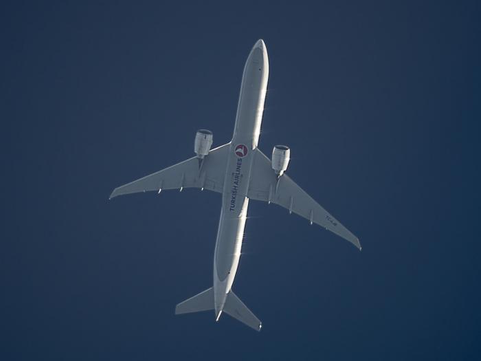 TURKISH AIRLINES TC-LJB.jpg