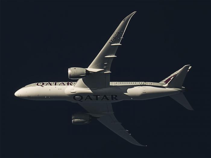 QATAR A7-BCQ.jpg