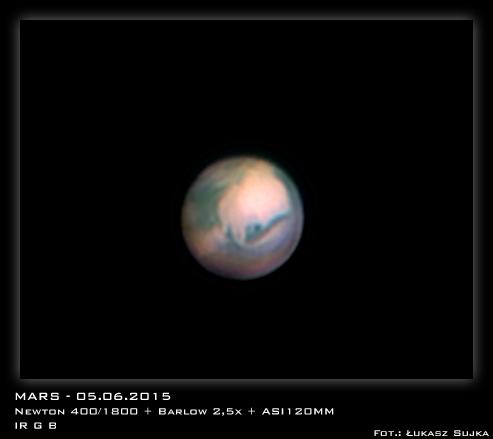 Mars Jpg.jpg