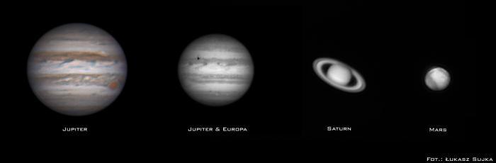 3 planets.jpg