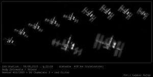 ISS 08.08   22_18 v2.jpg