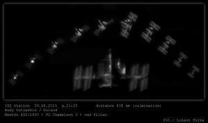 ISS 09.08   21_25 v1.jpg