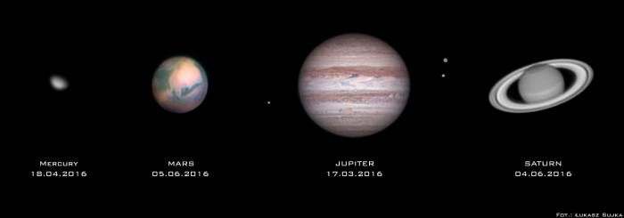 4 planety.jpg
