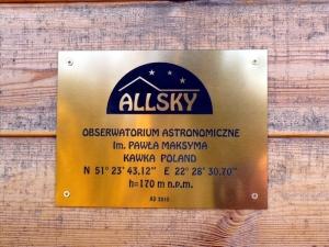 allskyPawel.JPG