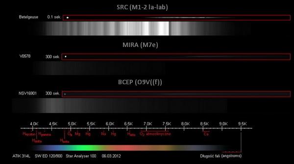 variable-spectra.jpg