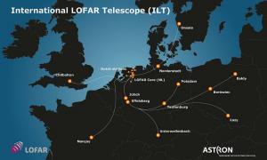 LOFAR-map.jpg