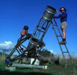 Teleskopaustralijski.jpg