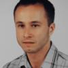 Bartłomiej Górowski