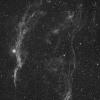 NGC6960